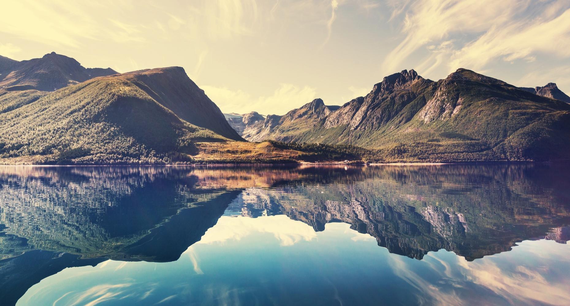 Blogartikel des msg life Experten Christian Weber: Rentenanpassungen und der Kapitaldeckungsgrad